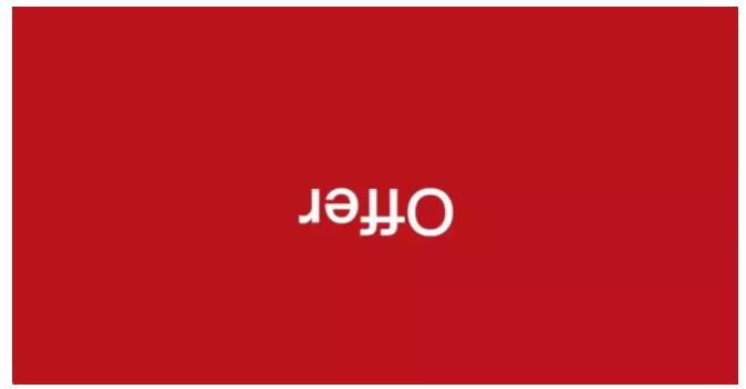2018放榜:普渡逆天改命换录取信,OSU放榜慷慨拯救佛系青年,UCLA说比起托福我更信duolingo,GTech说我就是傲娇你咬我啊!!
