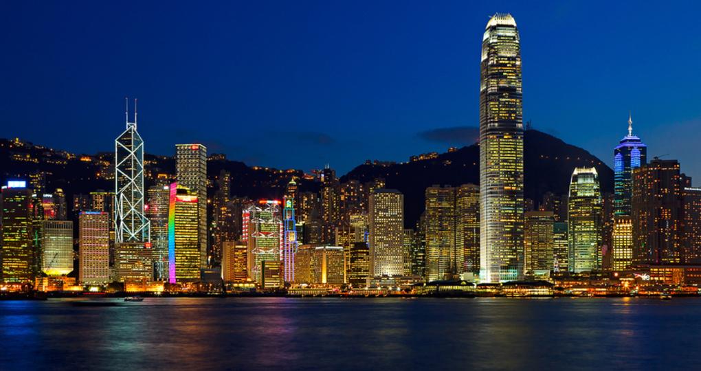 考位被抢光?错过报名日期?没关系,我们去香港考AP||香港AP考试报名全攻略