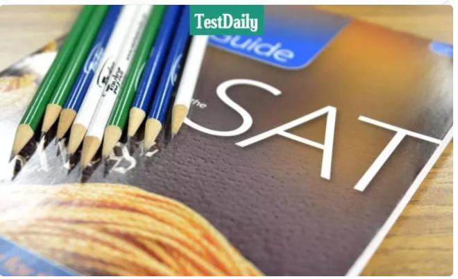 2018 SAT超详细备考规划指南!我该报哪一场?哪一场简单?SAT2,AP冲突?