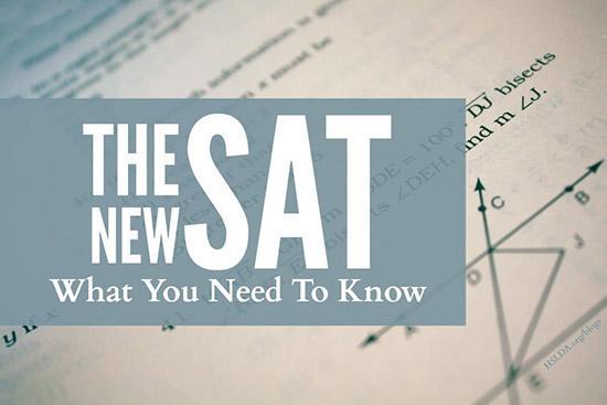 SAT培训,你选线上网校还是线下班课?