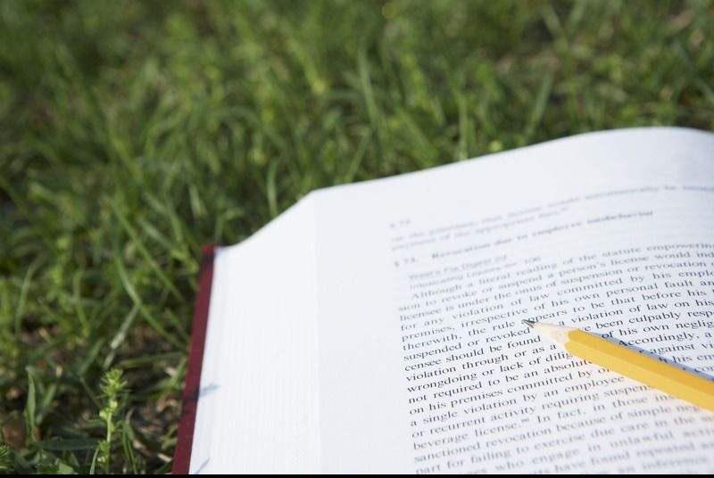 SAT可汗阅读试题及答案下载-Khan Academy