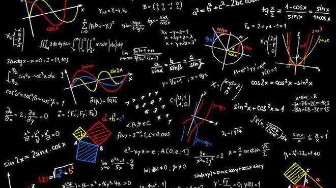 SAT 可汗学院(Khan Academy)数学试题及答案下载