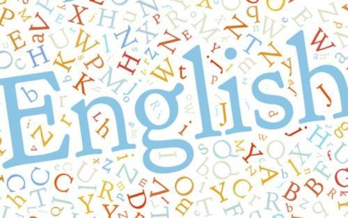 托福单词 12类学科单词分类下载