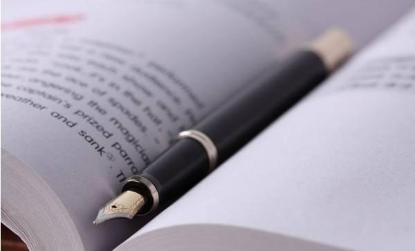 托福阅读 长难句语法分析下载