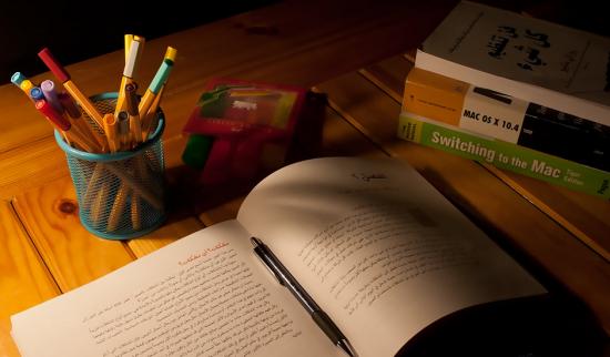 阅读,一个有可能解决的科目