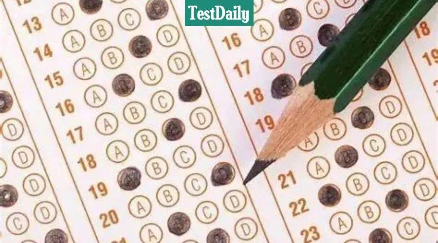 今天,CB公布了2018-19年的SAT考试安排,早作安排从容申请!