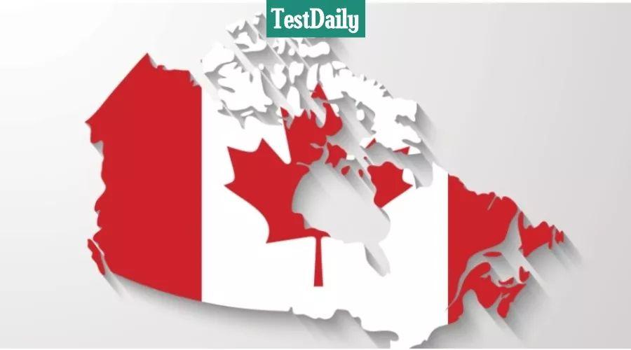 工作党逆袭加拿大文科硕士MA,裱花经验&得与失背后的思考