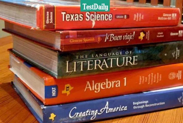 美国留学教材贵到买不起?这几个电子书教材网站瞬间帮你省下很多钱!