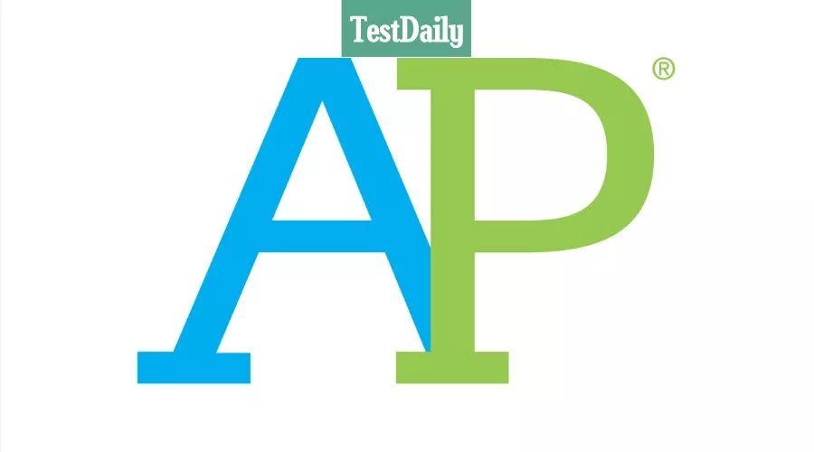 前排围观!2018AP5分率权威发布!众多学科创5分率新高|| 官方考情数据解读