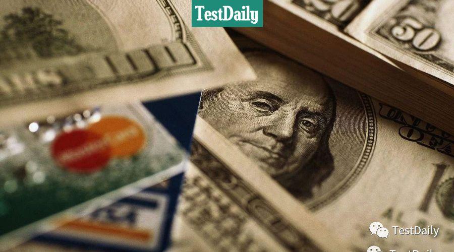 美国银行开户条件_美国银行开户需要哪些材料?_美国信用卡办理注意事项