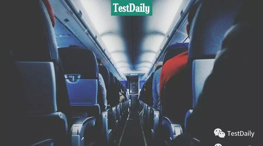 留学美国如何购买便宜还优质的机票?美国机票网站+航空公司测评指南来了!