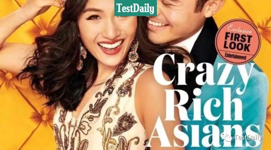 吃狗肉,又疯又壕,种族歧视的边缘…难道世界对我们亚洲人就只有这些印象吗?