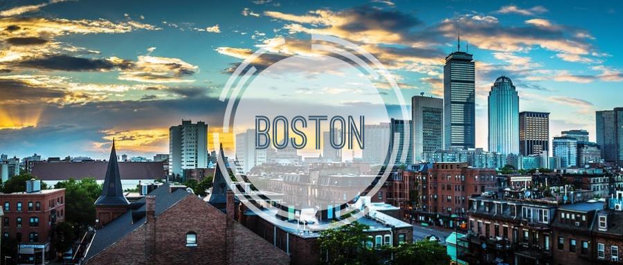 在学霸满地跑的波士顿大学(BU),感受学术和生活两开花 || 波士顿留学生活攻略
