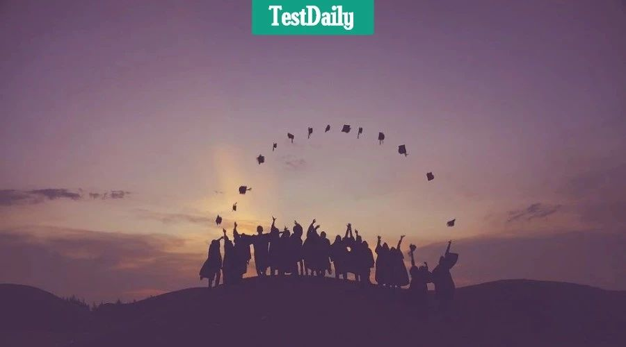 4招教你在美国大学提前毕业,帮爸妈省出几十万了解一下?