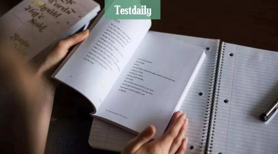 高分SAT写作考生备考经验:SAT写作篇幅要多长?如何提升写作速度?考前迅速提升写作技巧!