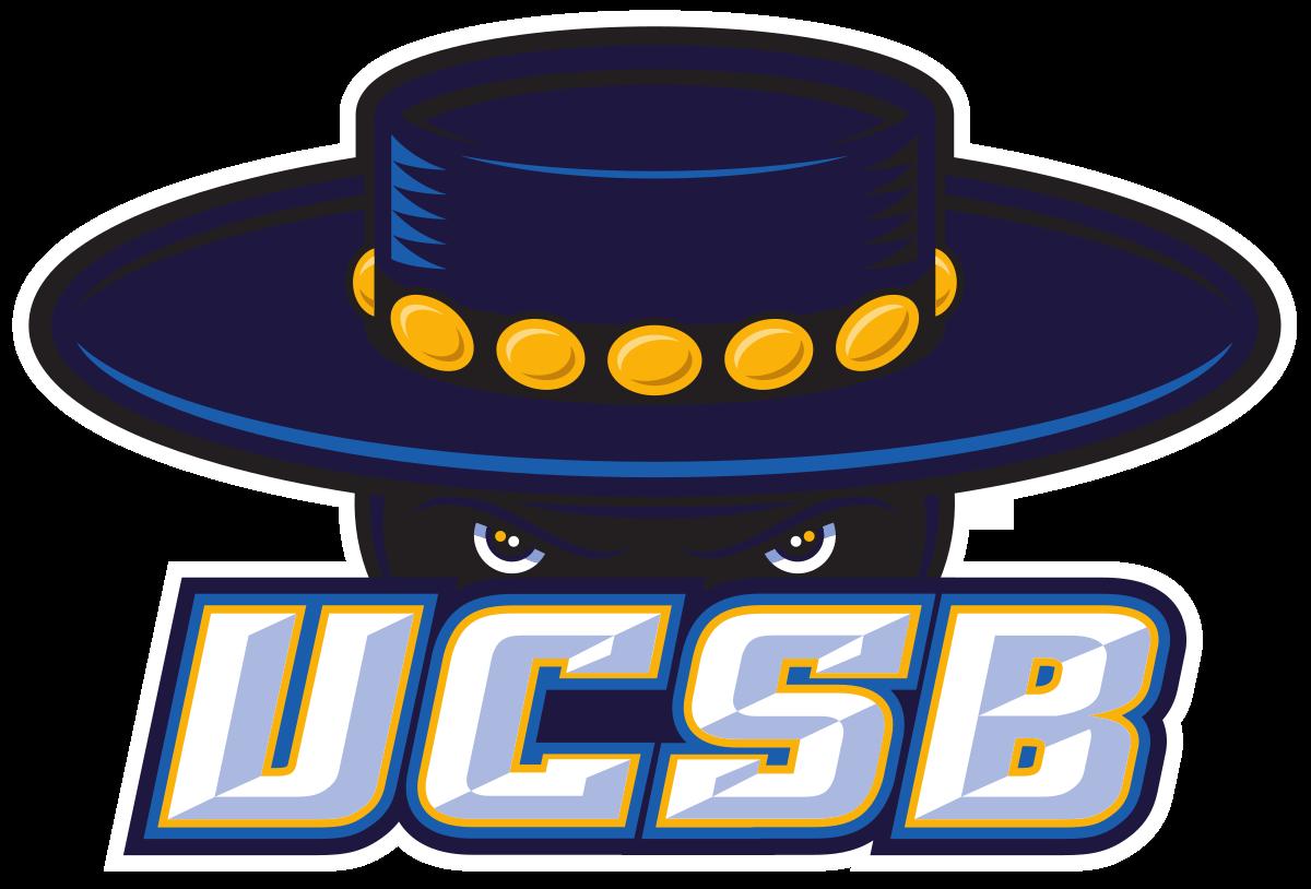在加州大学圣塔芭芭拉分校读书的体验:UCSB的食堂,宿舍交通,学术,课程,兼职机会