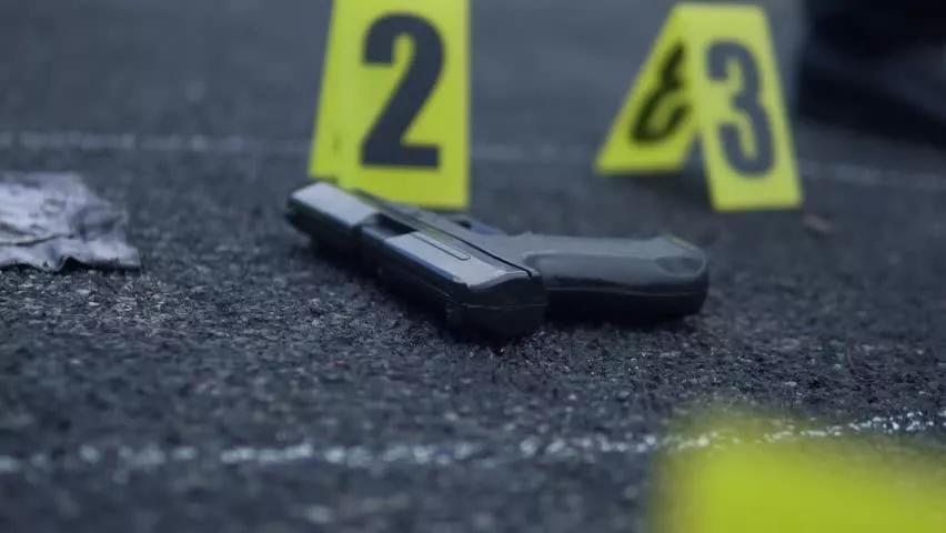 德州枪击案死伤46人,俄亥俄州死伤25人!留美学生应该怎么保护自身安全