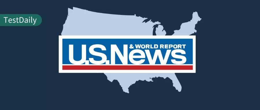 2020年U.S.News美国大学排名发布!GIT/罗切斯特杀进前30,谁被挤了出来?