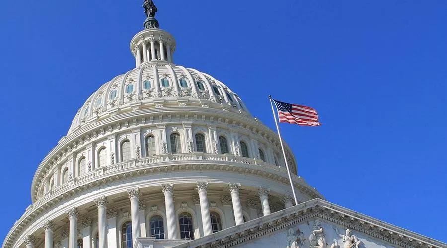 美国历史上口才最好的参议员是谁?