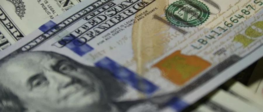 留学生美国银行开户需要哪些材料?美国信用卡如何申请?美国有哪些信用卡种类?