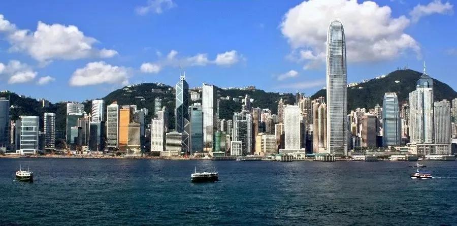 2020年中国香港AP报名倒计时1周 || 附详细报名指南!