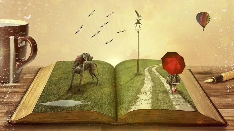 SAT阅读深度剖析:如何克服SAT小说阅读中的障碍?(一)