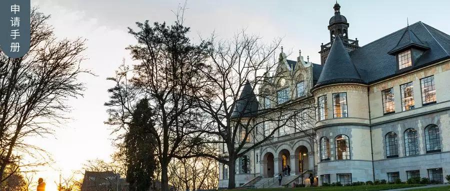 华盛顿大学西雅图分校(UW)本科录取条件怎么样?文书应该怎么写?