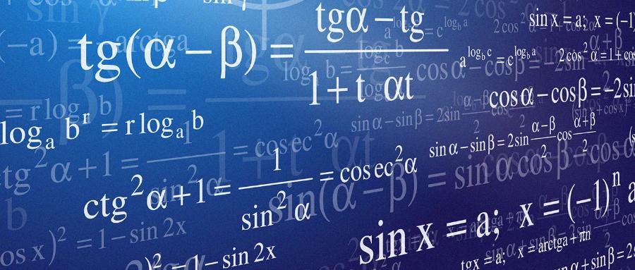 为什么要考AMC(美国数学竞赛)?AMC应该如何备考?AMC真题从哪里下载?