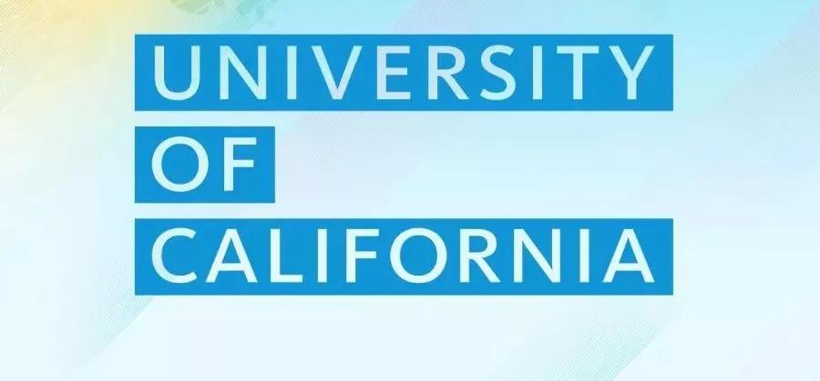 申请爆款—加州大学UC系列,这些注意事项和数据申请的时候一定要知道!