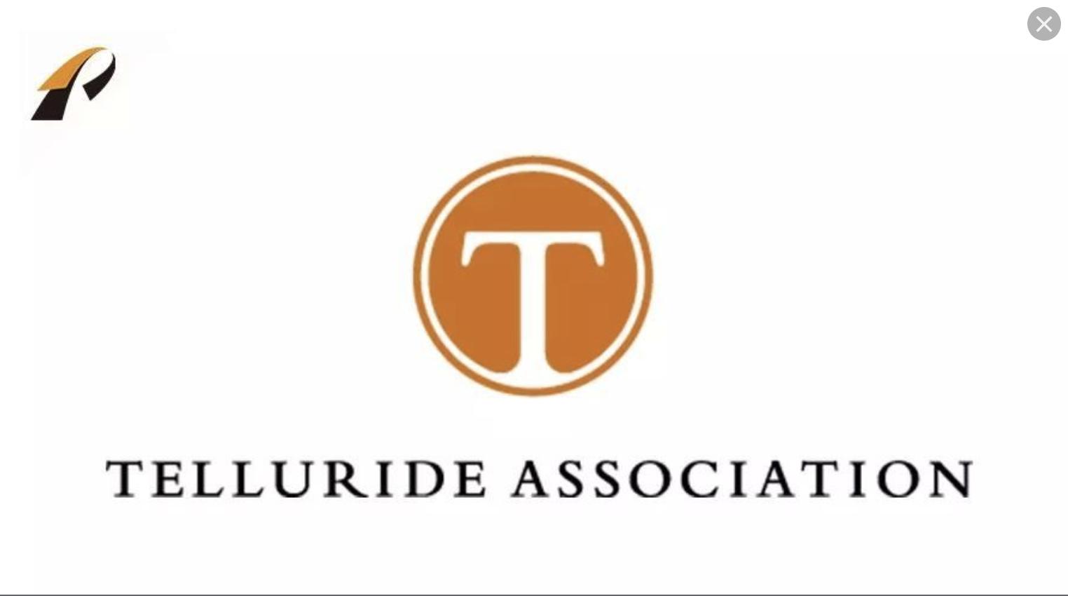 2020年全美最好的文科夏校之一:Telluride Association Summer Program (TASP)