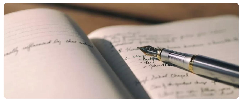 """托福写作展开独立段落的三种方式-如何用""""逻辑推理""""搞定托福写作内容展开?"""