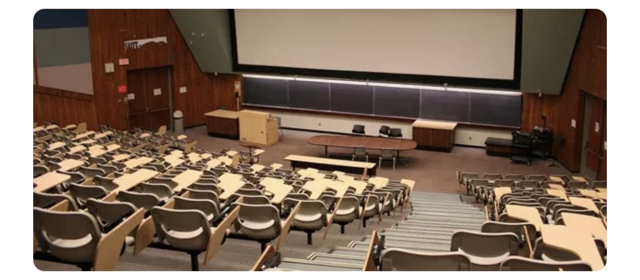 美国西北大学上课体验怎么样?西北大学考试难不难?转专业方便吗?