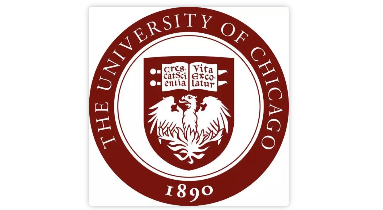 2020年早申ED,我从芝加哥大学(Uchicago)招生官手里撬走了一个Offer_TD申请-TestDaily厚朴优学