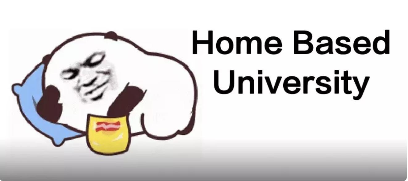 出国留学如何在家自学?美国留学有哪些优质的网站和资源可以自学使用?