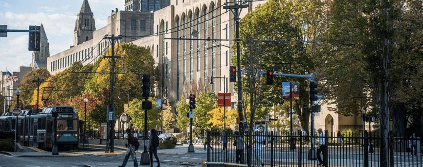 2020年ED2放榜再掀高潮!波士顿大学友善,范德堡心狠手辣,卫斯理安依旧高冷?