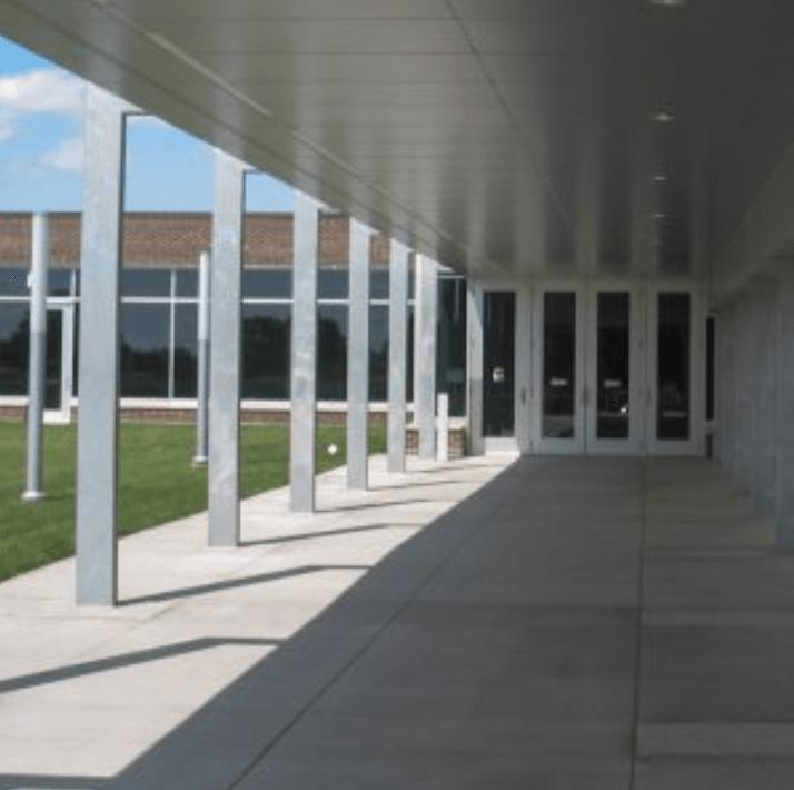 亨内平技术学院 Hennepin Technical College-美国SAT考场测评