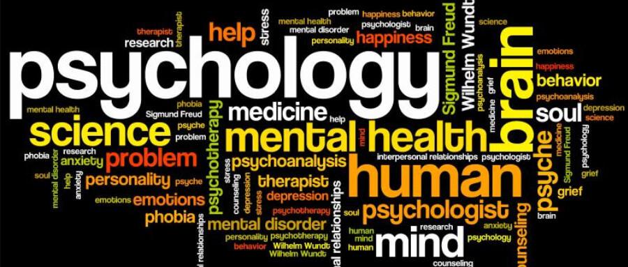 如何将AP心理学的知识点进行系统化记忆?防止不断遗忘?-AP心理学备考