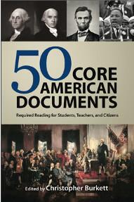 SAT 1550高分经验分享:SAT阅读应该如何备考?