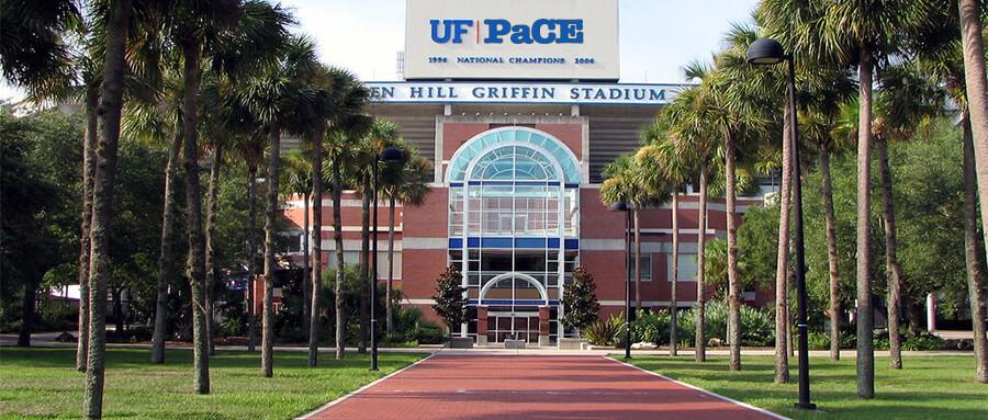 佛罗里达大学PaCE是什么?为什么大量中国学生被选中UF的PaCE项目?