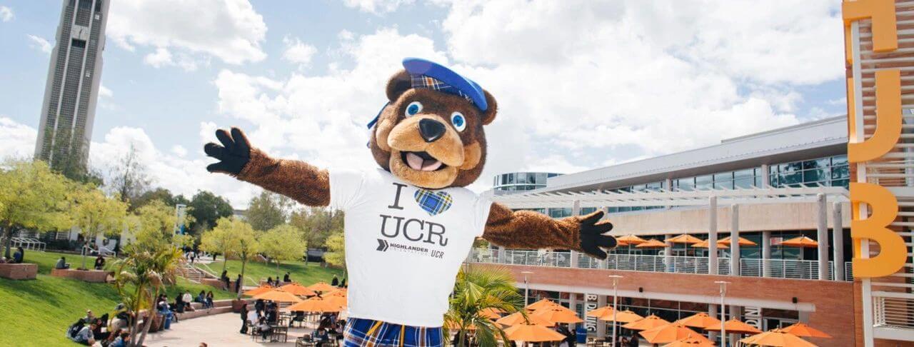 2020年加州大学河滨分校/圣克鲁斯分校/德克萨斯大学奥斯汀分校RD放榜,托福和SAT都要多少分?