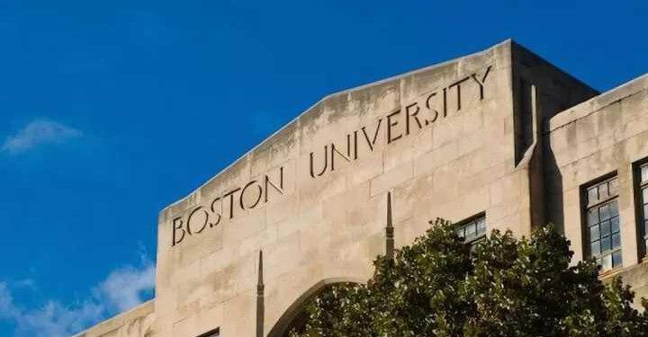 2020年我以SAT1350的分数逆袭BU,帮我扭转波士顿大学申请劣势的不止是幸运-TestDaily厚朴优学