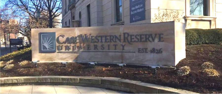 半年前我放弃高考准备美国留学,半年后我邂逅凯斯西储_2020年Case Western Reserve University放榜-TestDaily厚朴优学