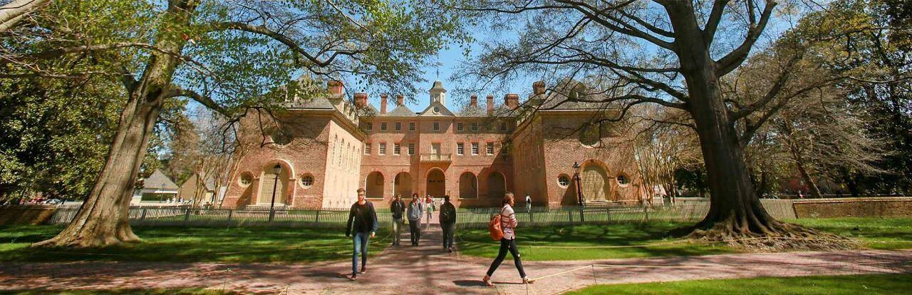 2020年RD 波士顿大学/威廉玛丽学院/UCLA/UCI/圣母大学放榜,本科录取标准怎么样?-TestDaily厚朴优学