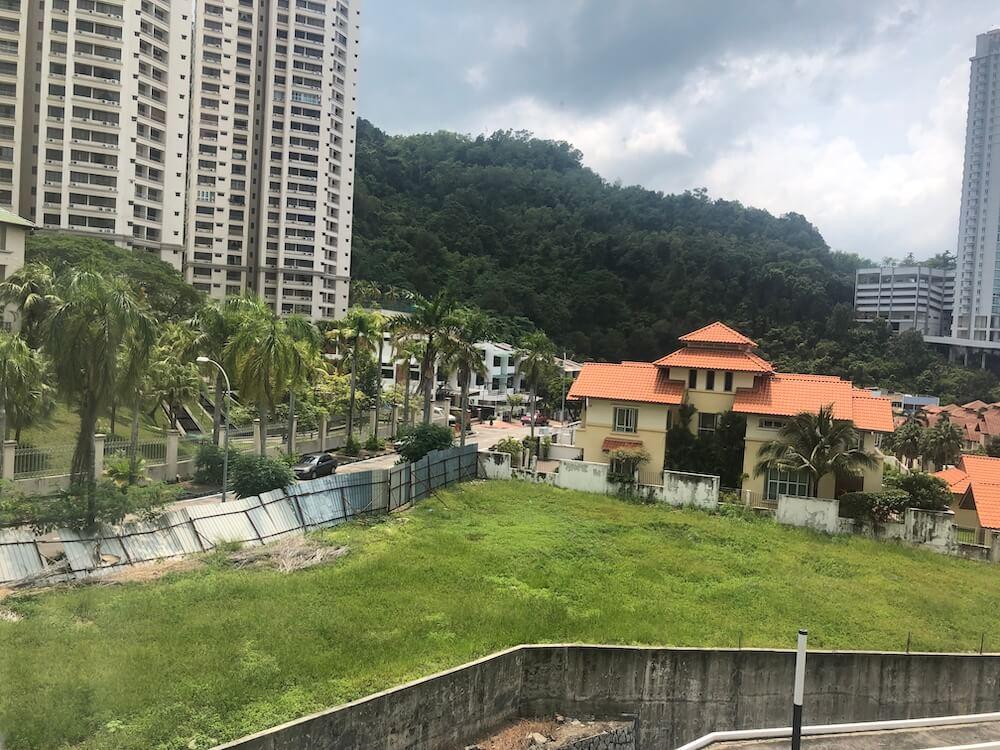 大叻国际学校 DALAT INTL SCH -马来西亚SAT考场测评