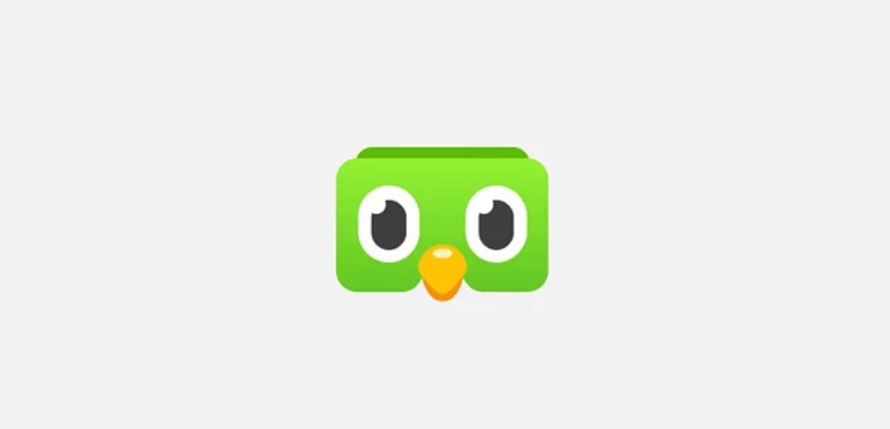 Duolingo考试常见问题:费用/参加频率/考试规则/如何评分/如何查分-TestDaily厚朴优学