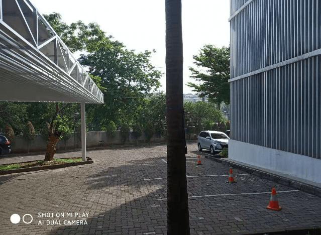 三宝垄培民学校Bina Bangsa School-马来西亚SAT考场测评