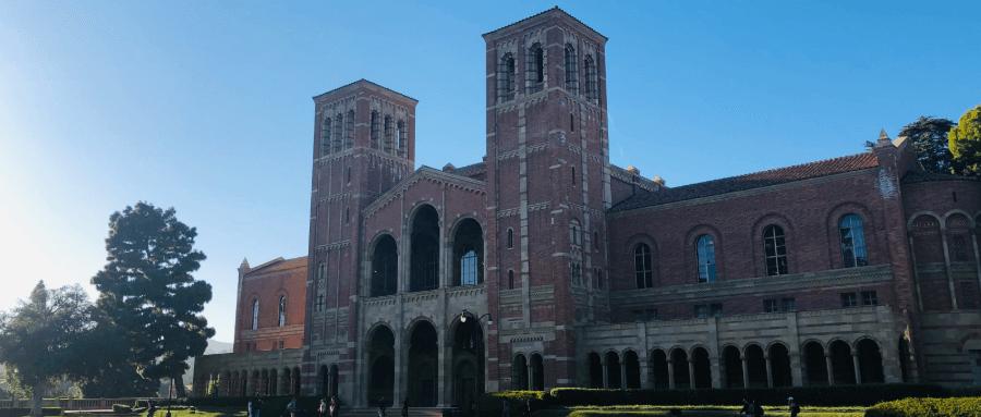 最新!加州大学取消2021年申请SAT/ACT要求!2024er成绩递交可延期,我的AP有救了