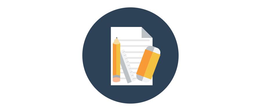独立写作总是写不好?Rubrics委屈极了-托福写作评分细则和标准详解