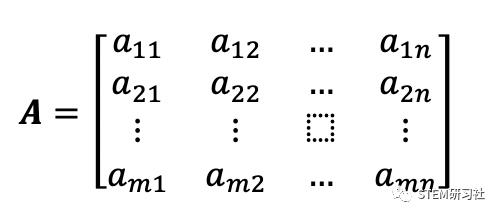 SAT2数学想拿800满分,这7个知识点和4大细节千万不能忽视!-SAT2数学备考攻略分享