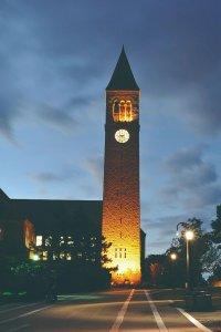 从罗切斯特大学成功转到Cornell,我都做了什么?康奈尔大学本科转学条件是什么?-转学案例分享